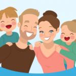 Πως Έρχεται Η Ειρήνη Στην Οικογένεια