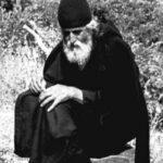 Φθάνουν να κρίνουν και τον Θεό – Αγίου Παϊσίου του Αγιορείτου