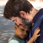 O πάτερ Αντώνιος κέρδισε το βραβείο του Καλύτερου Ευρωπαίου Πολίτη